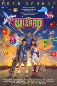 1-il-piccolo-grande-mago-dei-videogames-poster-usa-01_mid