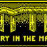 MYTH: HISTORY IN THE MAKING © 1989 System 3 per Amstrad CPC
