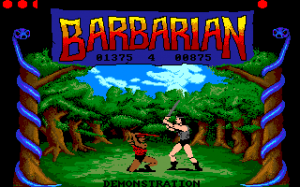 Barbarian-Palace-1