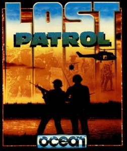Lost_Patrol_game
