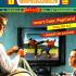 RetroEdicola Videoludica – Il Mensile sul Retrogaming