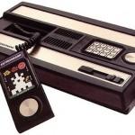 L'Intellivision seppe rendere davvero dura all'Atari manteneri il suo primato