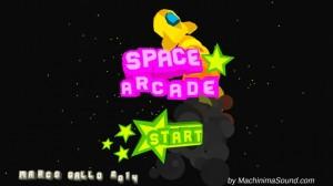 spacearcade1