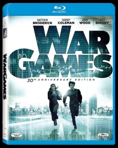 war_games_bd_pack-full