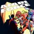 Di quando ti ritirano fuori i vecchi fumetti tamarri: Atari Force strikes back!