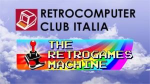 RCI-RGM