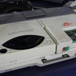 RCI-RGM003
