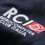 RCI-RGM013