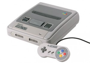 Wikipedia_SNES_PAL